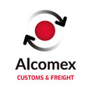 Alcomex Customs & Freight